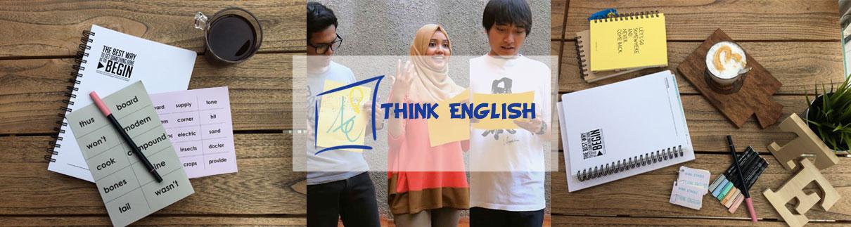 English for Teens High Schooler+