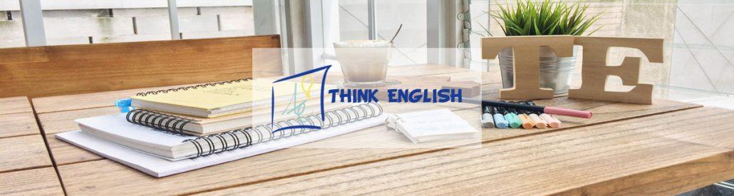 Les Privat Bahasa Inggris Untuk Dewasa