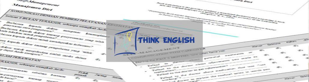 Les Privat Bahasa Inggris Untuk Karyawan